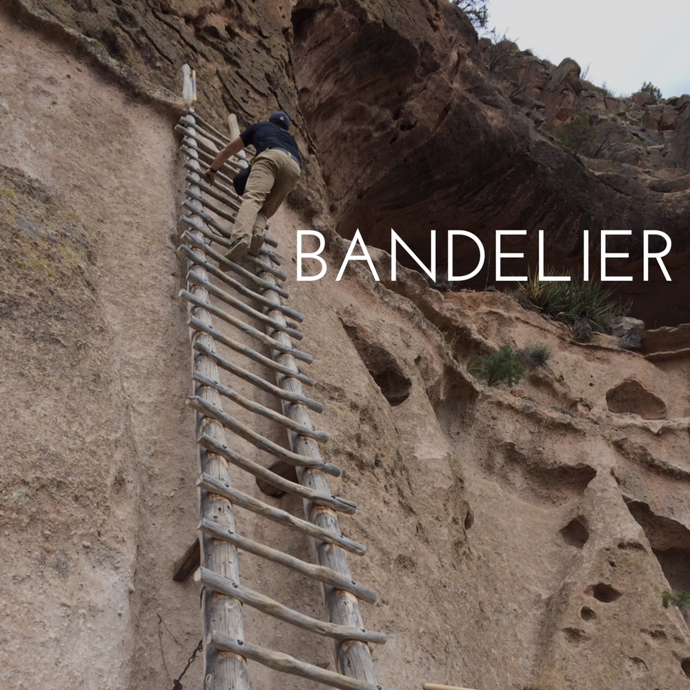 Bandelier(3).jpg