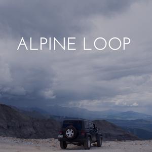 AlpineLoopRoadtripTitle.jpg