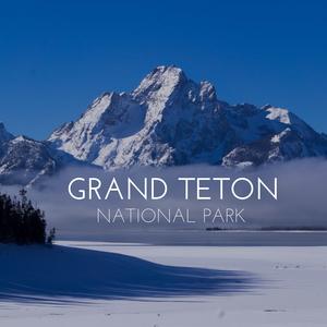 GrandTetonTitle6).jpeg
