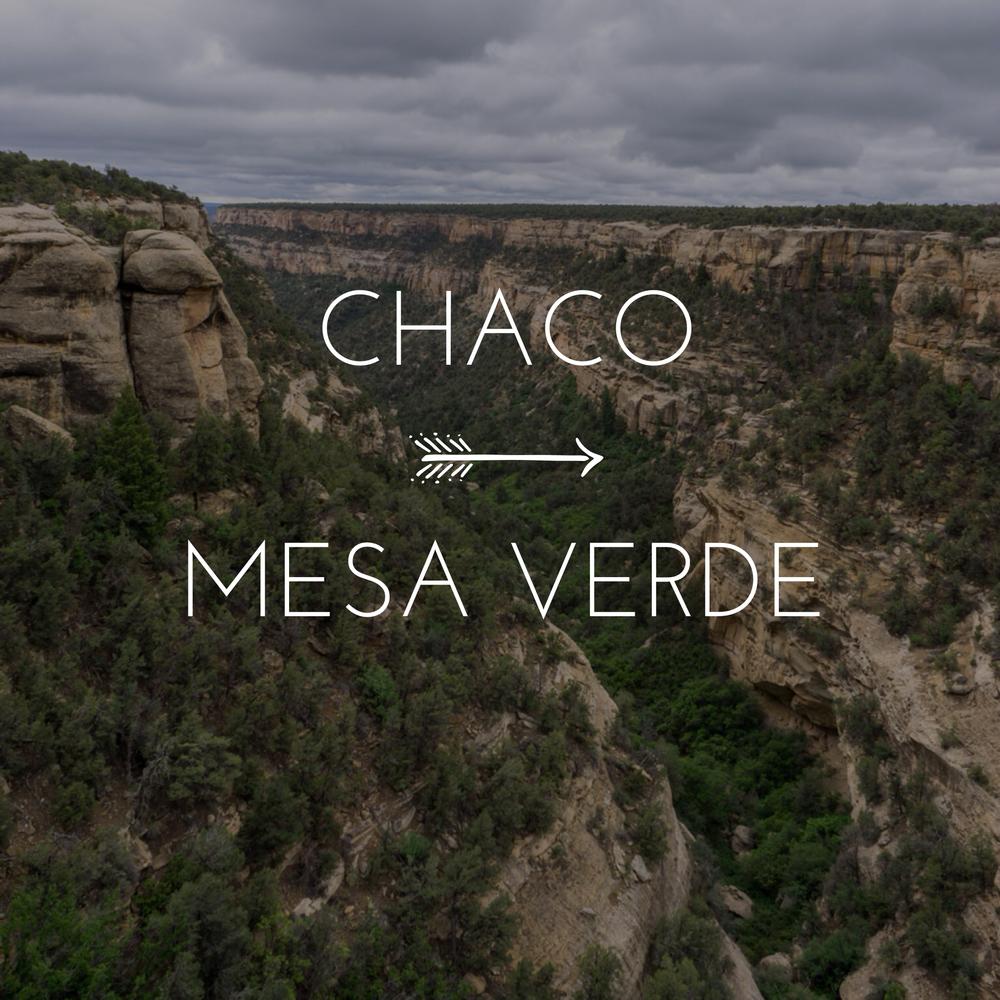 ChacoMesaVerdeTitle(3).jpg