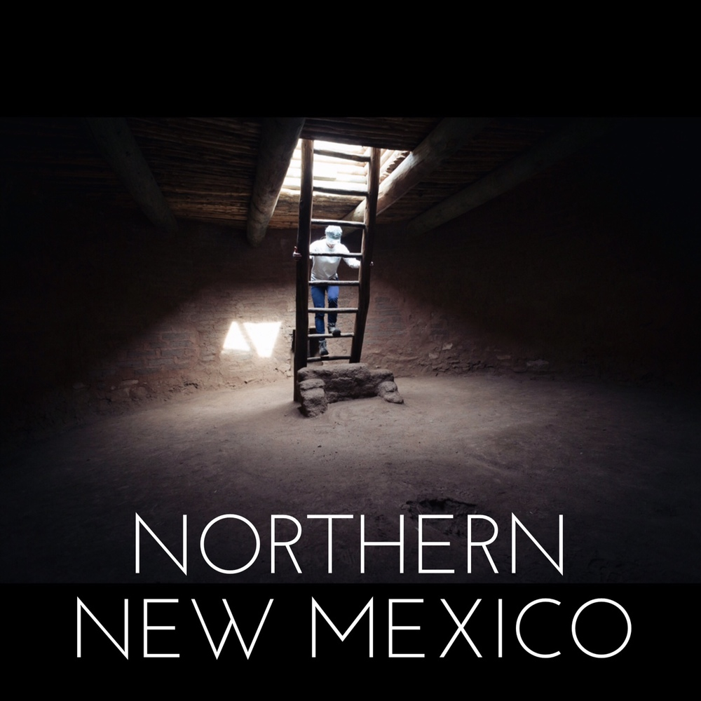 NNewMexicoTitle (10).jpg