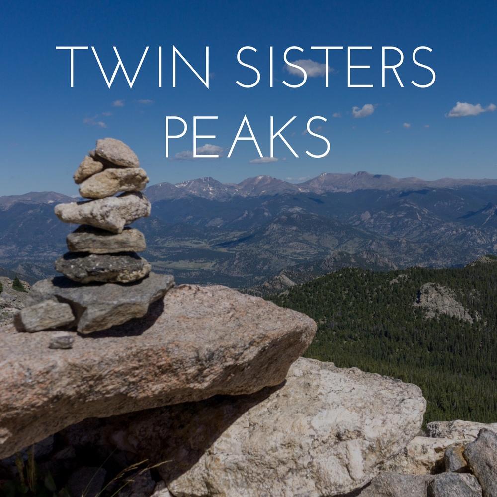 TwinSistersPeaks(1)