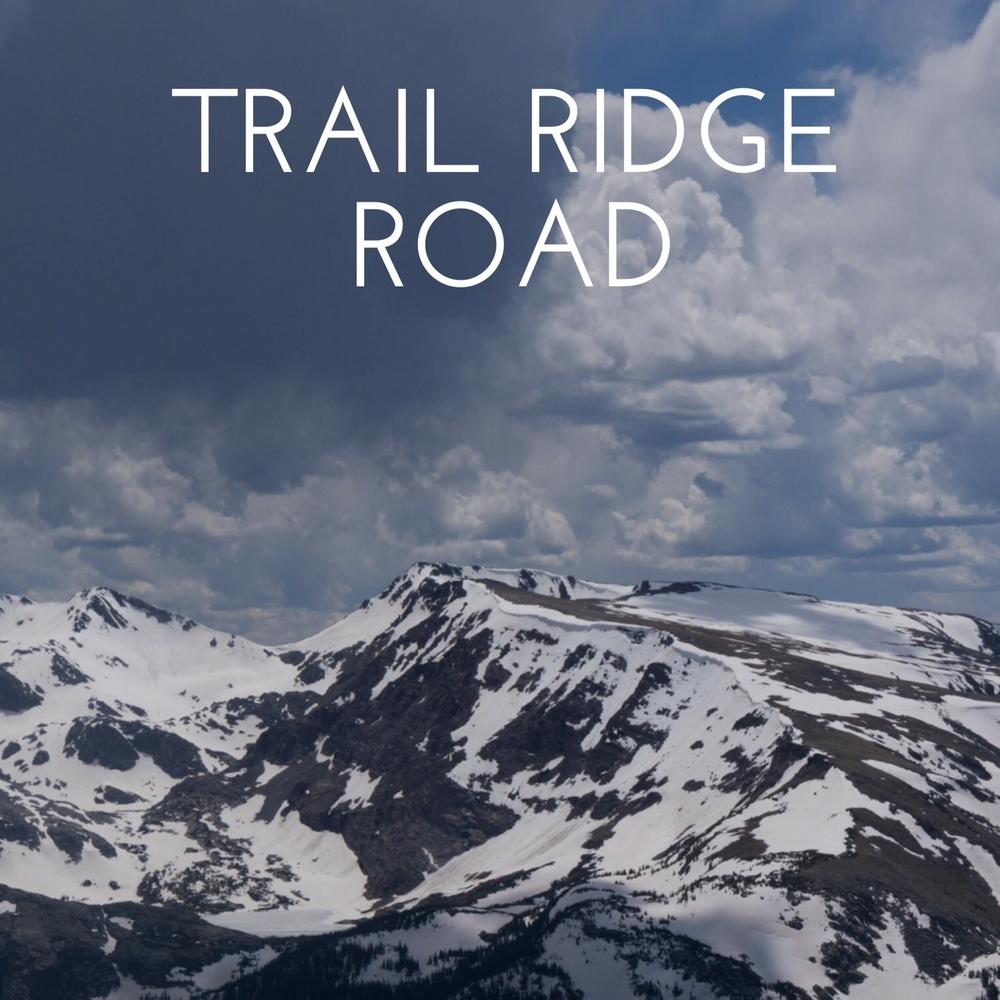 TrailRidgeRoadTitle