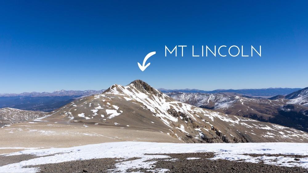 MtLincoln.jpg
