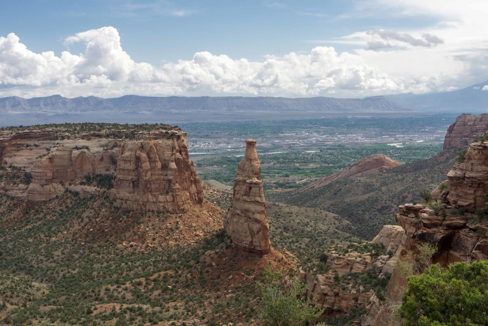 ColoradoNationalMonument2015-2