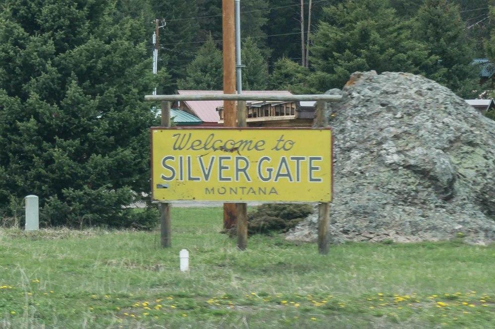 SilvergateMontana