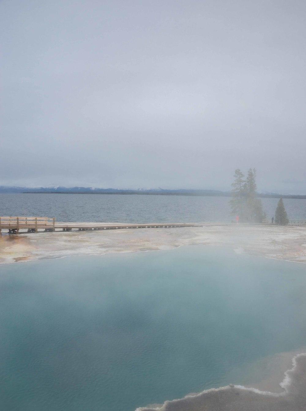 YellowstoneLakeGeyserBasin7