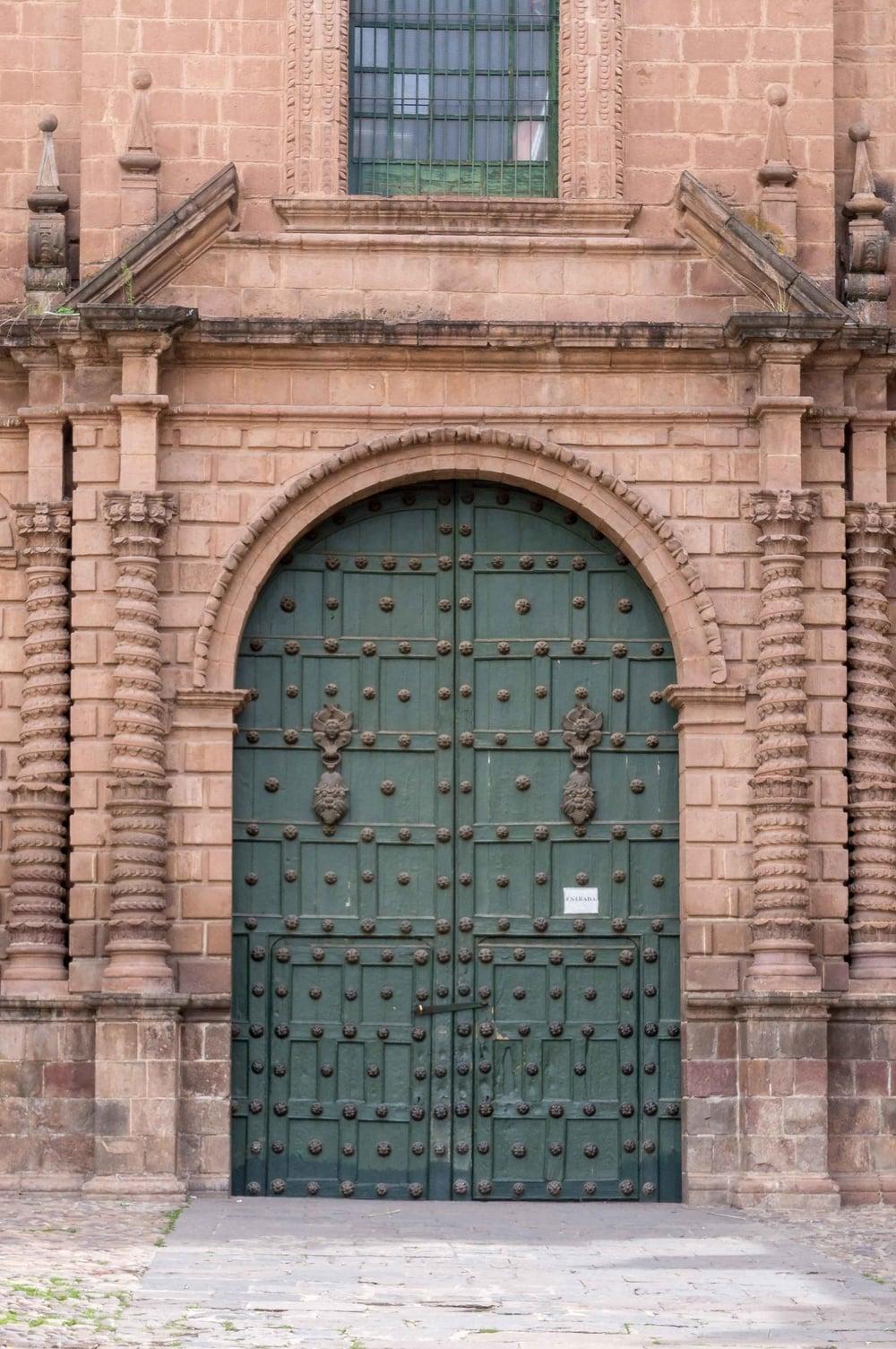 J_Peru-81.jpg