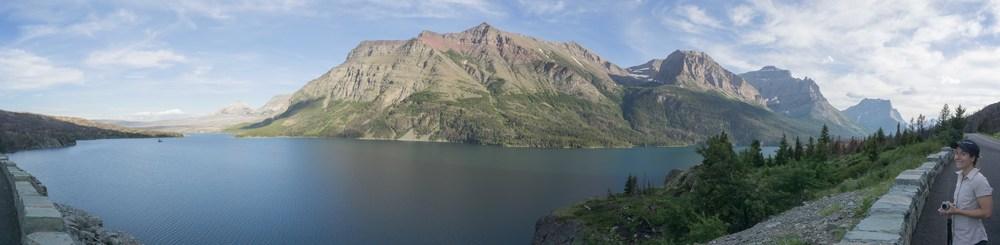 GlacierNP-19.jpg