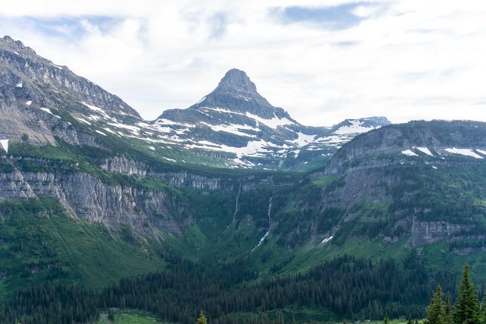 GlacierNP-24.jpg