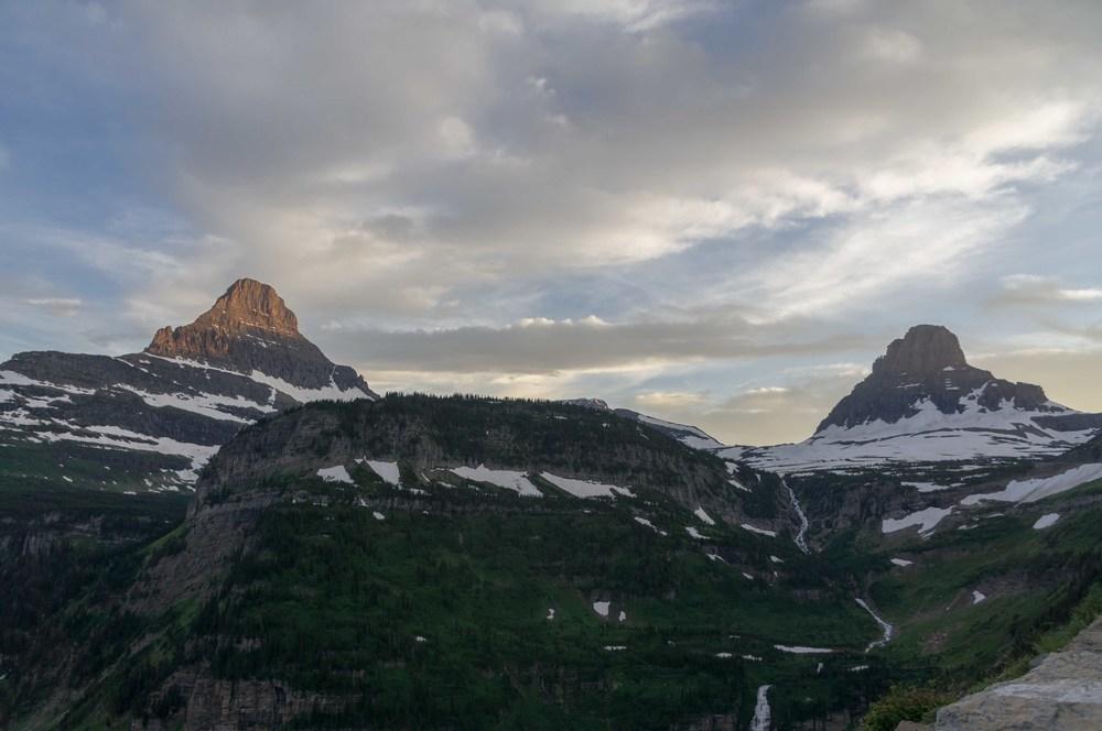 J_GlacierNP-18.jpg