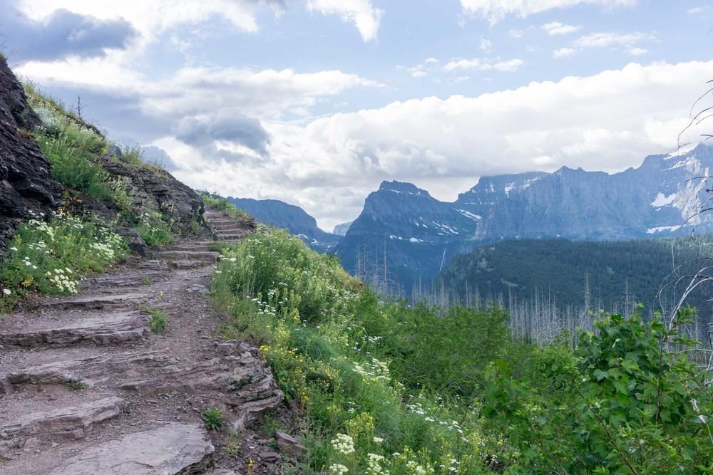 GlacierNP-76.jpg