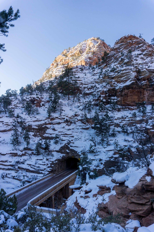 CanyonOverlookTrail
