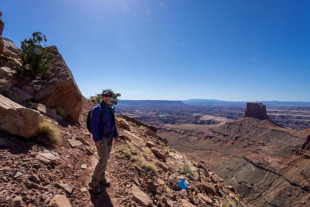 CanyonlandsApril2018-19.jpg