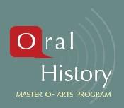 oralhistory175.png