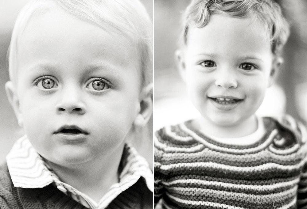 kidsportfolio2.jpg