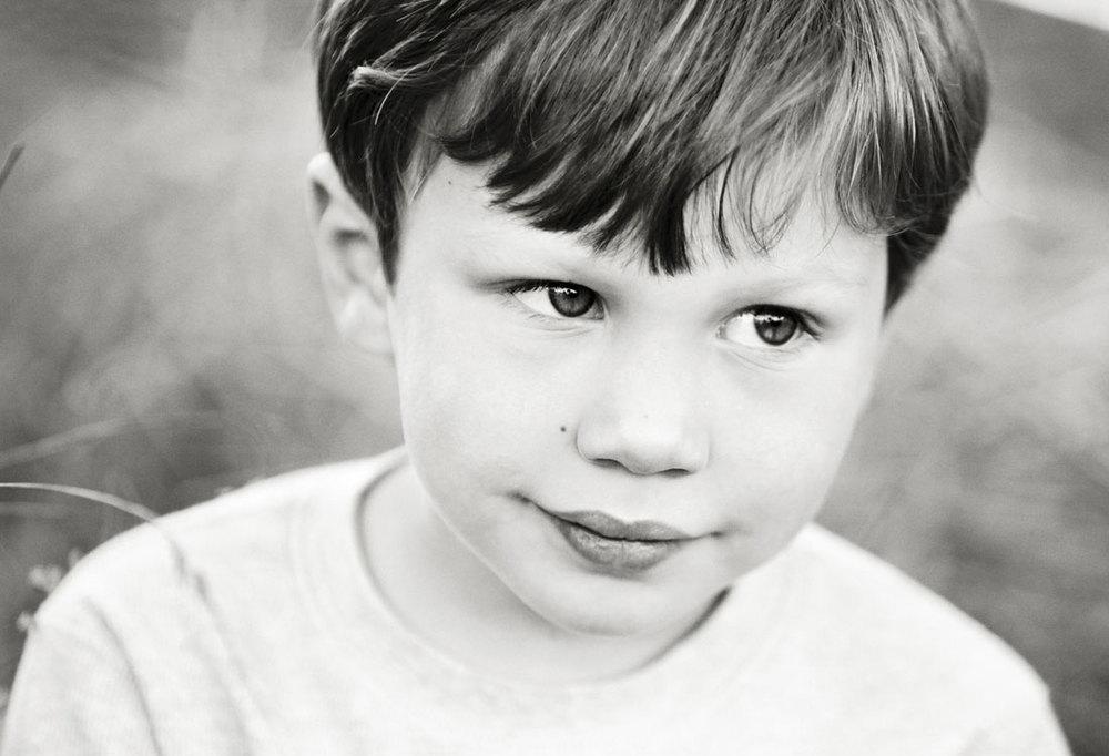 kidsportfolio3.jpg
