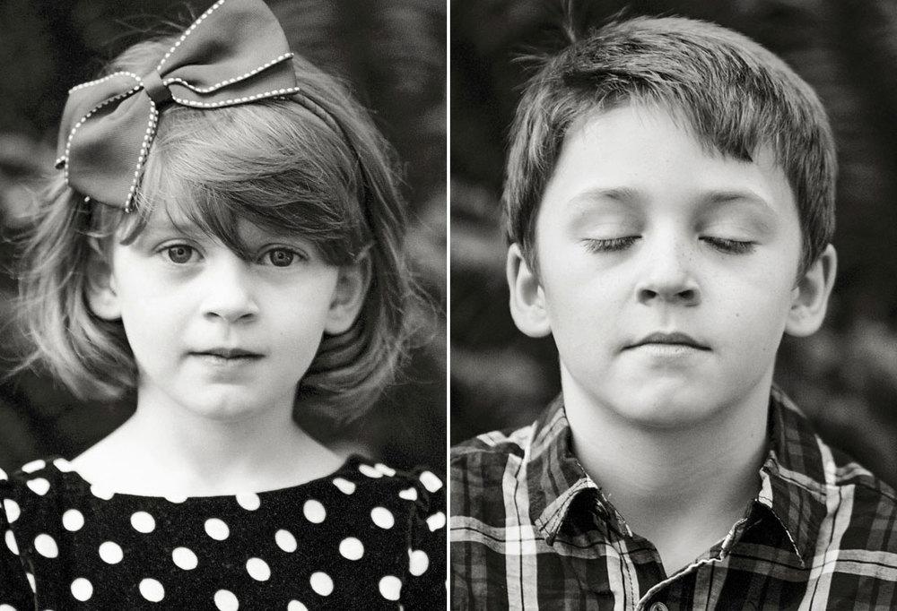 kidsportfolio4.jpg