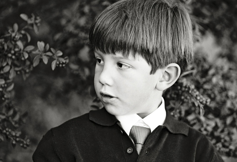 kidsportfolio6.jpg