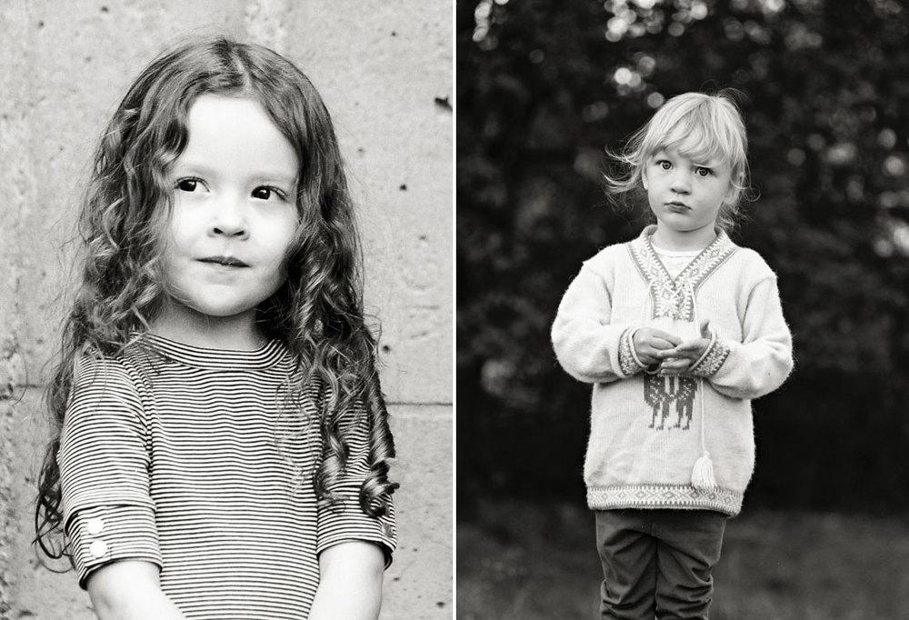 kidsportfolio14.jpg