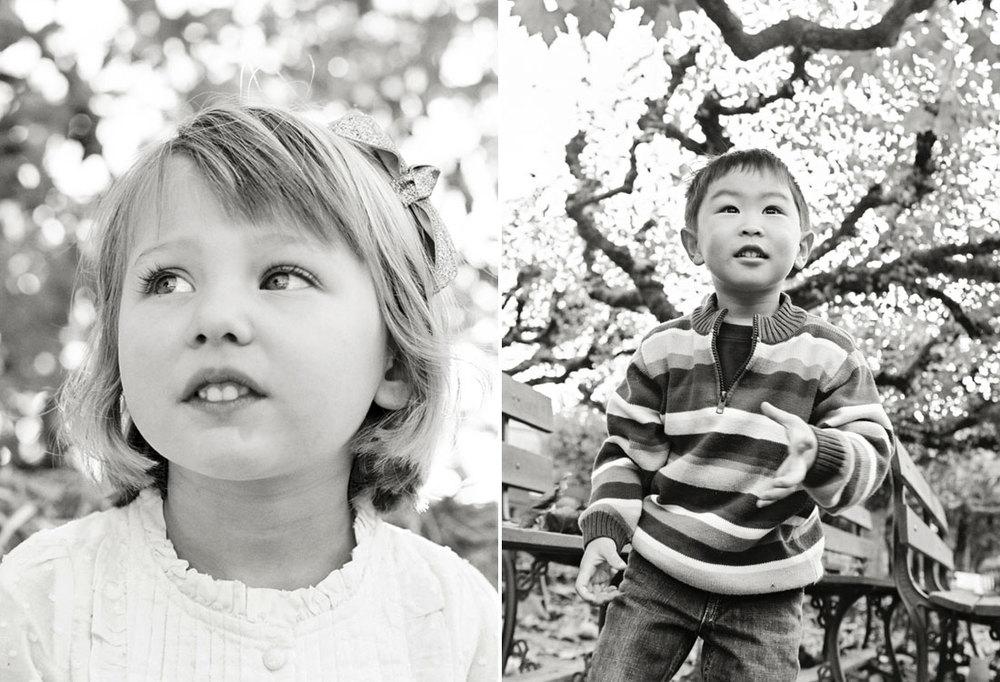 kidsportfolio16.jpg