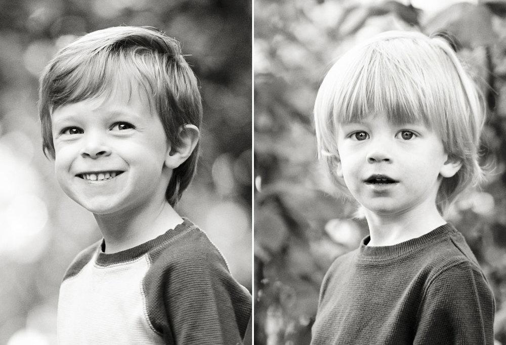 kidsportfolio17.jpg