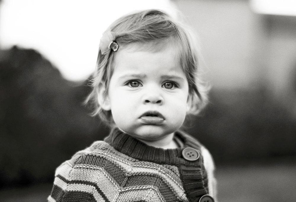 kidsportfolio18.jpg
