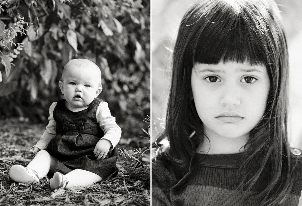 kidsportfolio20.jpg