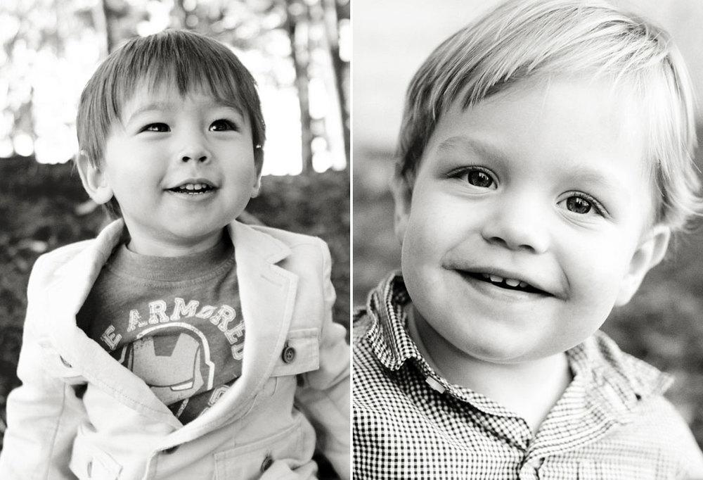 kidsportfolio27.jpg