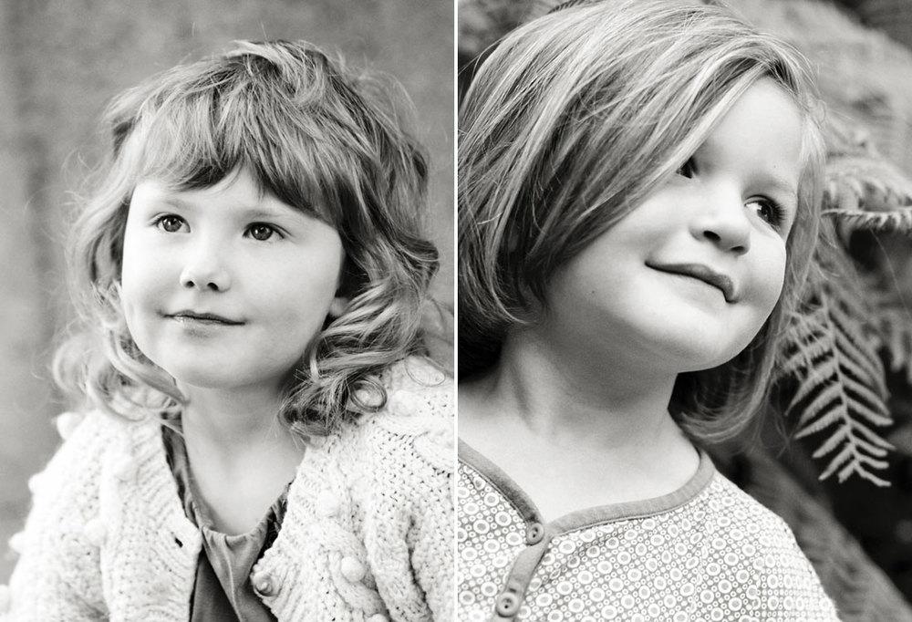 kidsportfolio28.jpg