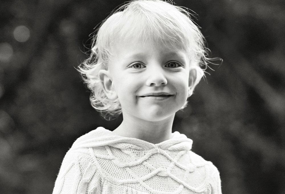 kidsportfolio37.jpg