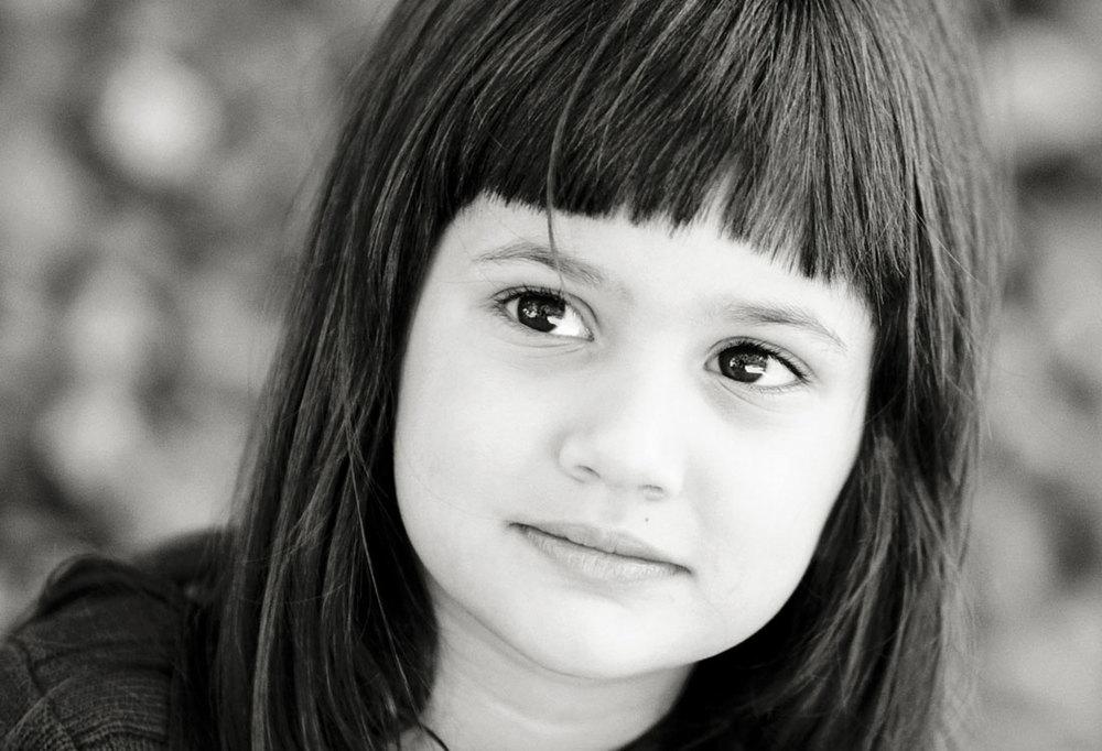 kidsportfolio56.jpg