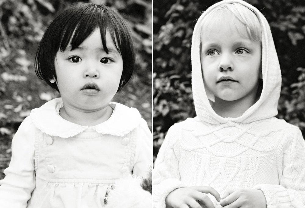kidsportfolio55.jpg