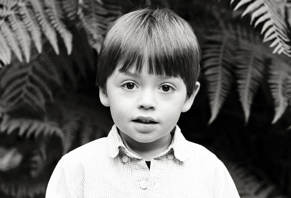 kidsportfolio66.jpg