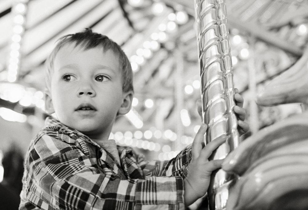 kidsportfolio100.jpg
