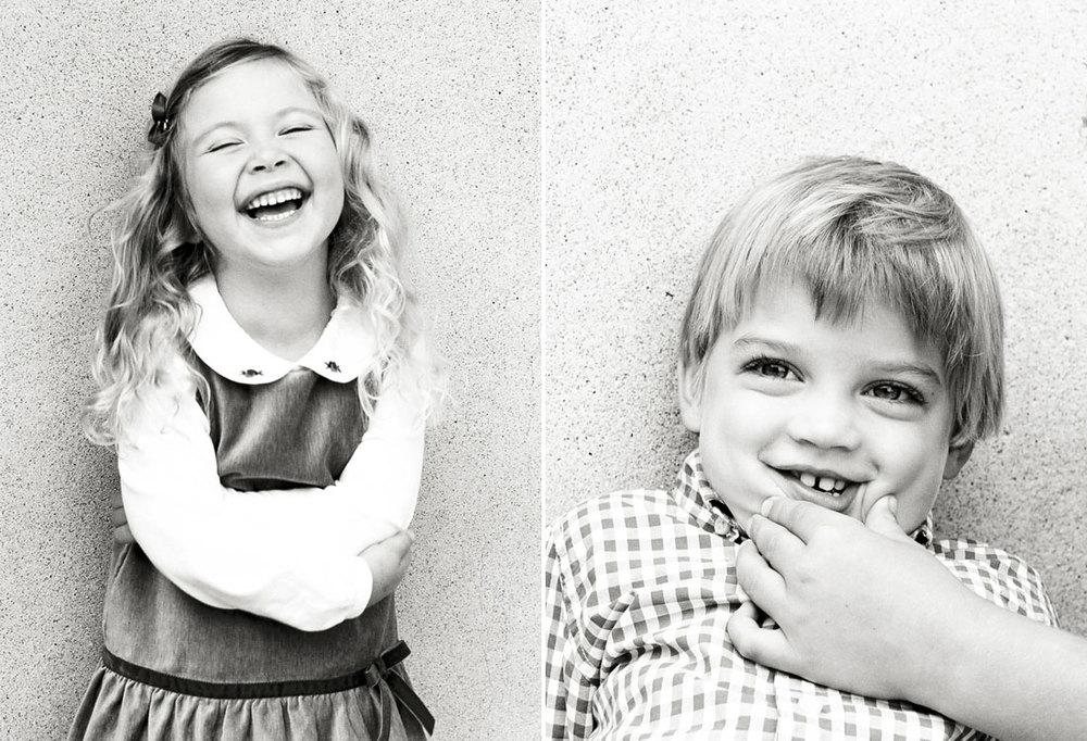 kidsportfolio115.jpg