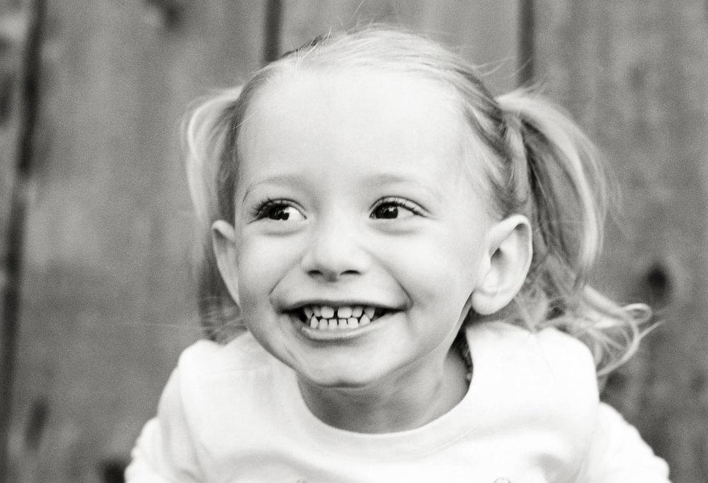 kidsportfolio122.jpg
