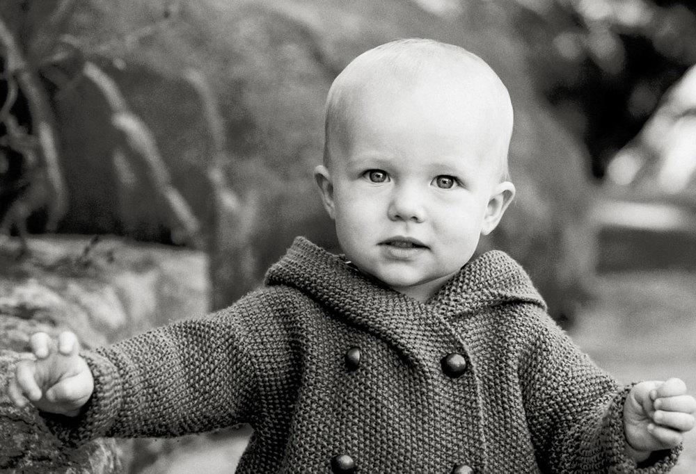 kidsportfolio165.jpg