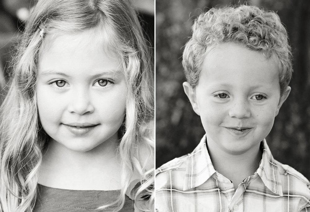 kidsportfolio173.jpg