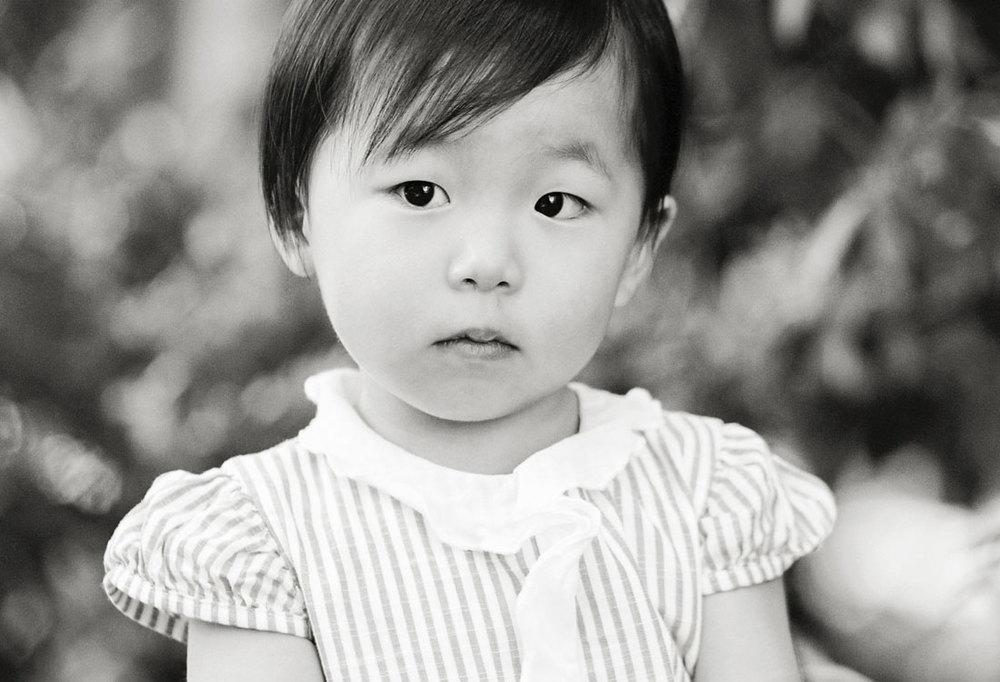 kidsportfolio181.jpg