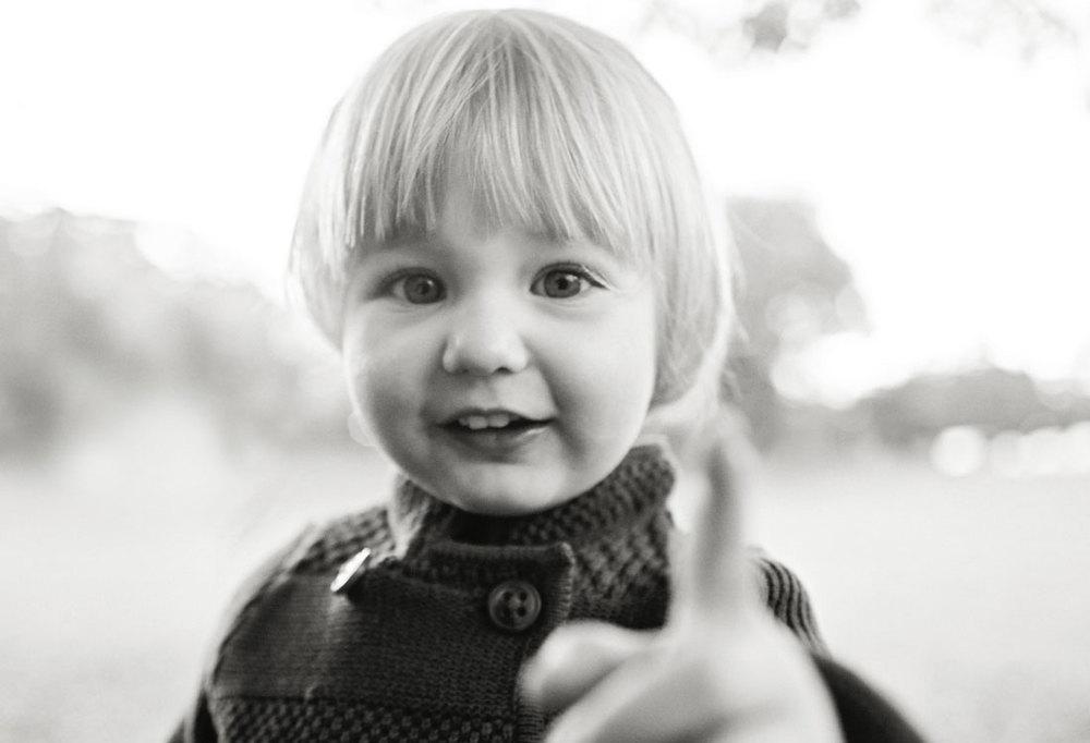 kidsportfolio210.jpg