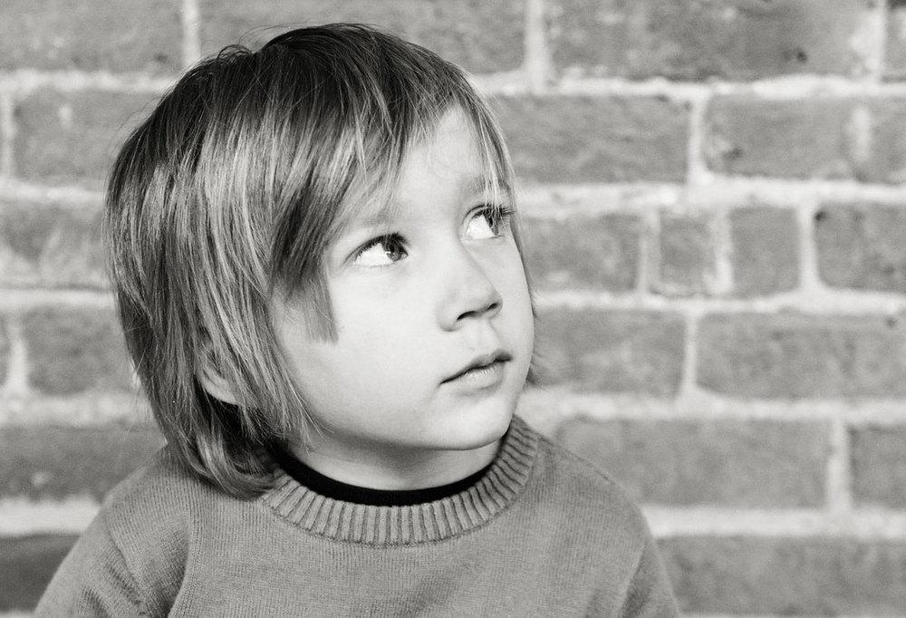 kidsportfolio218.jpg