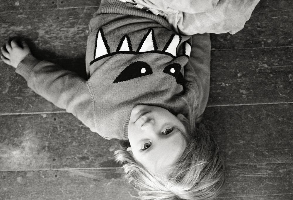 kidsportfolio220.jpg