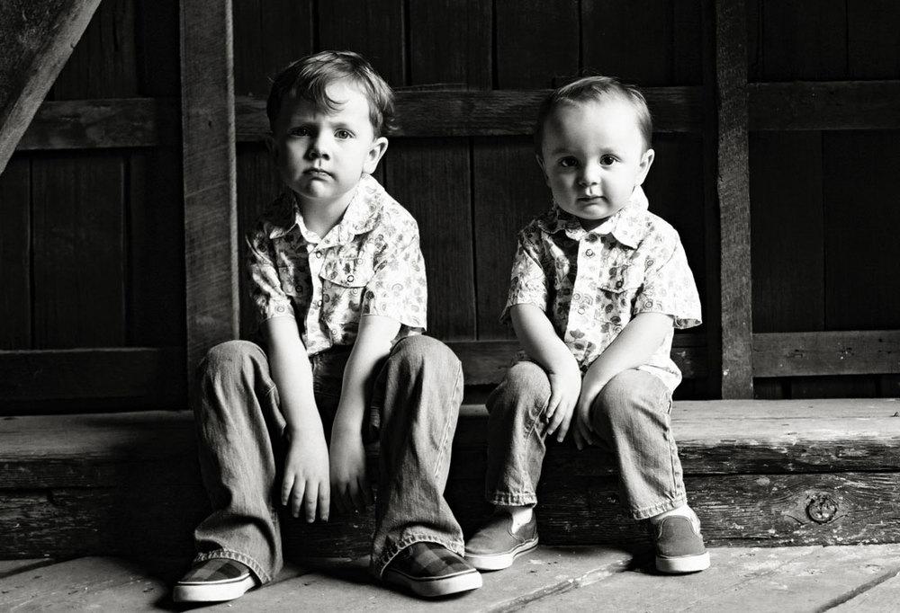 kidsportfolio7a.jpg