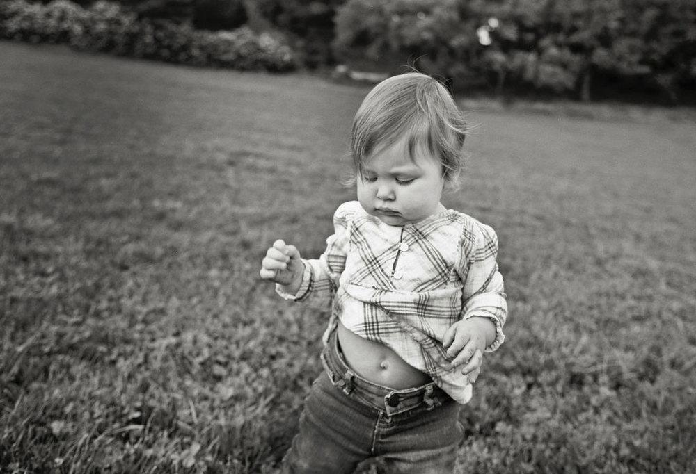 kidsportfolio26.jpg