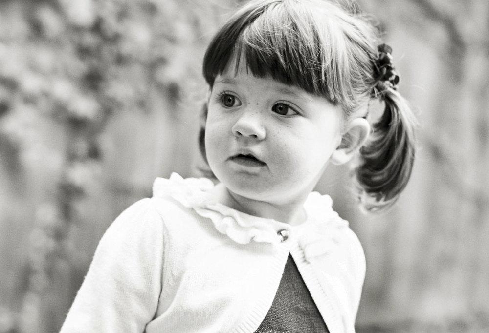 kidsportfolio33.jpg