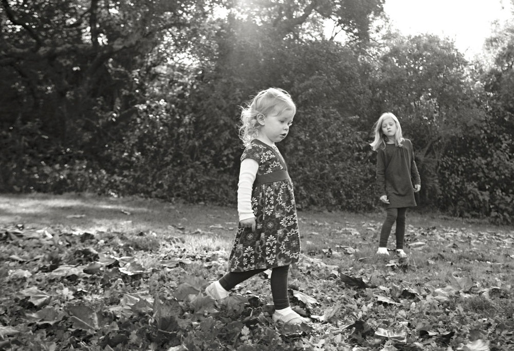 kidsportfolio36.jpg