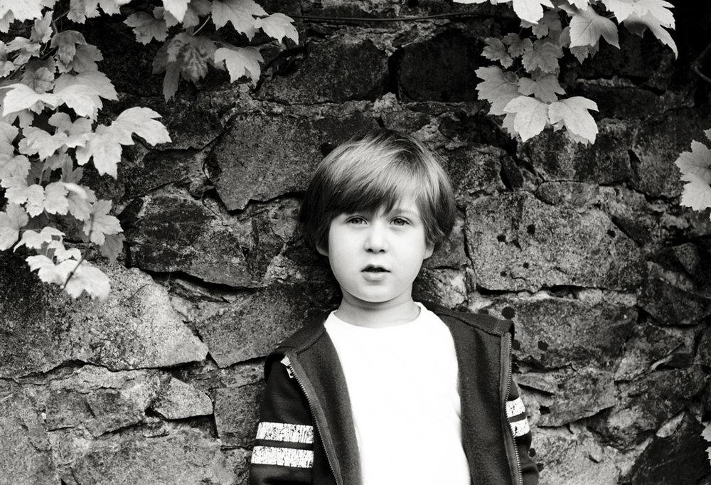 kidsportfolio38.jpg