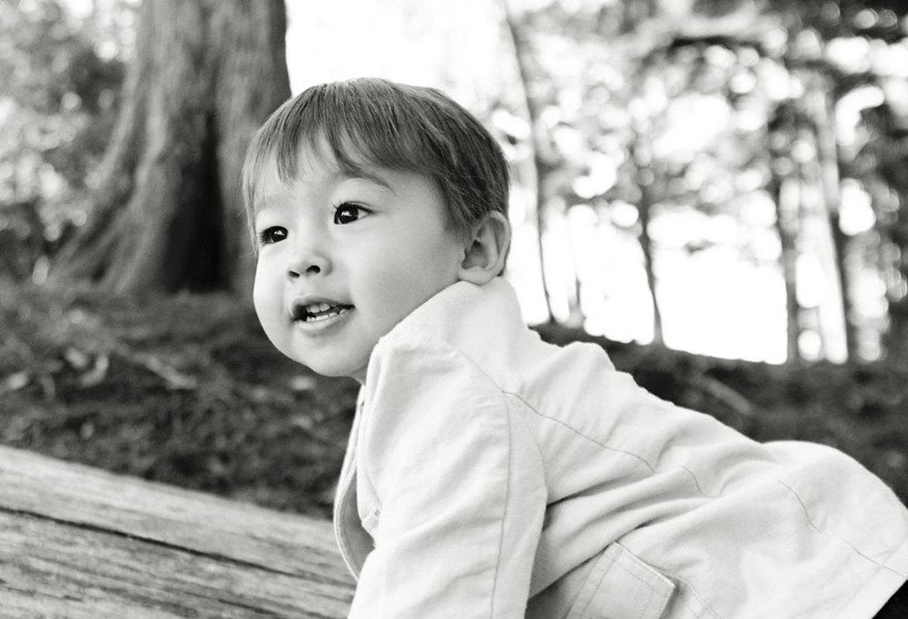kidsportfolio51.jpg