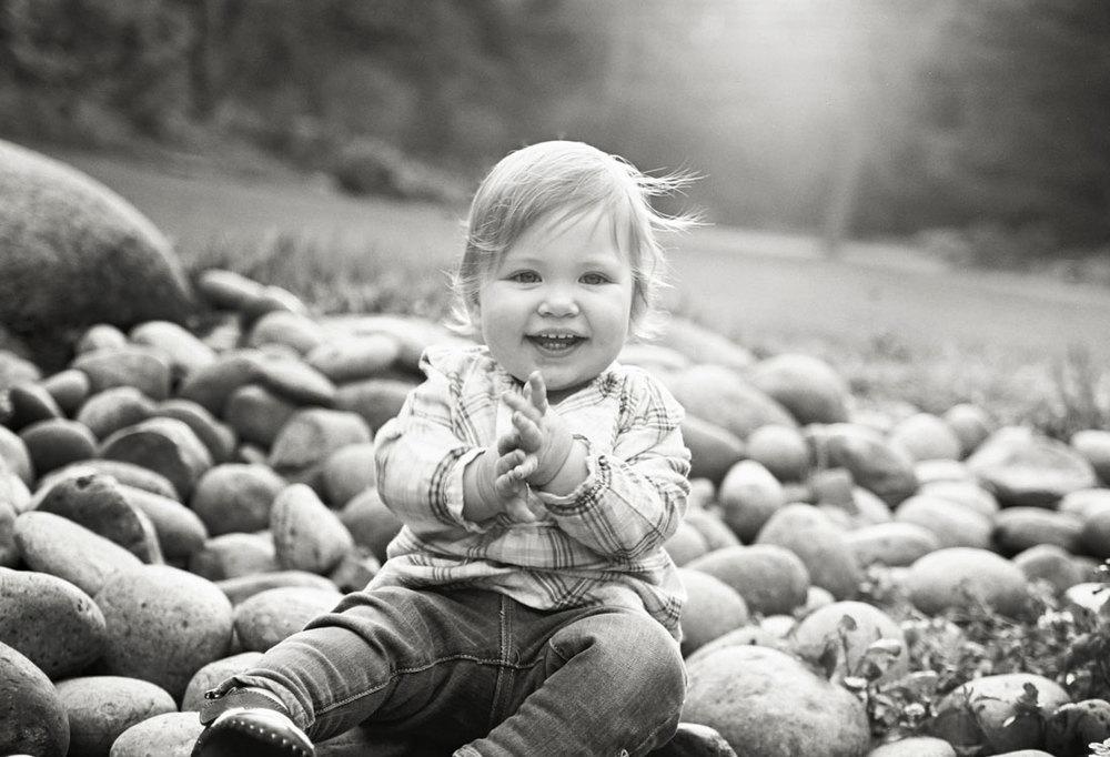 kidsportfolio46.jpg